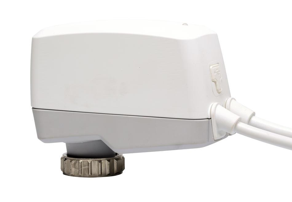 Электроприводы TA-Slider 160, TA
