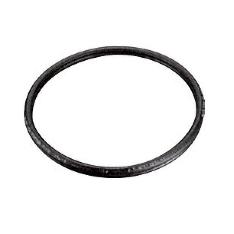 Уплотнительное кольцо X-Stream, Wavin