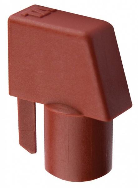 Регулирующий ключ для клапанов STK, пластиковый, TA