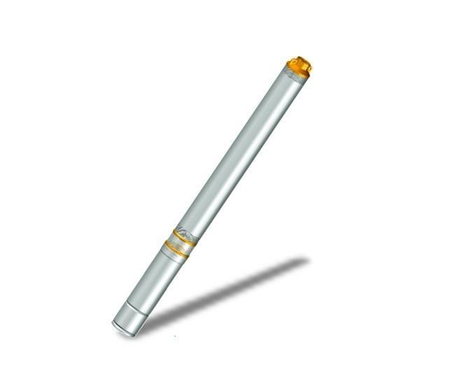 Скважинный насос SP.. с кабелем, Aquatech