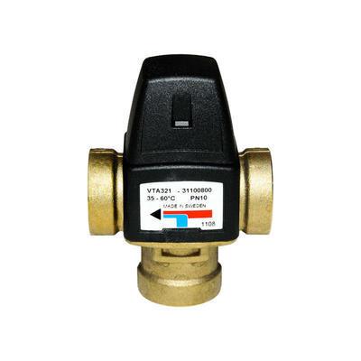 Термостатический смесительный клапан VTA572, Esbe