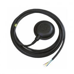 Поплавковый выключатель WA 95, Wilo