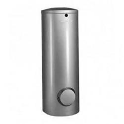 Водонагреватель накопительный стальной Vitocell 100-V, тип CVA (до 300 л), Viessmann