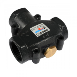 Термостатический смесительный клапан VTC511, Esbe
