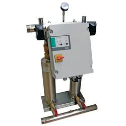 Установка повышения давления Wilo-Economy COE-2 TWI 5