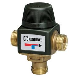 Термостатический смесительный клапан VTC312, Esbe