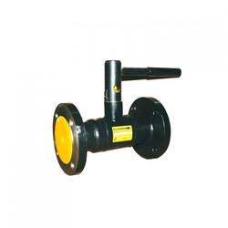 Балансировочный клапан ф/ф Ballorex® Venturi DRV, Ду 65-200, Broen