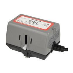 Электропривод для моторизованных линейных клапанов серии VC, Honeywell