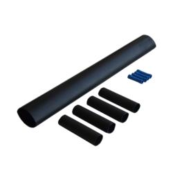 Комплект термоусадочной кабельной муфты, Wilo 4029677
