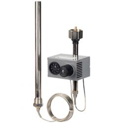 Термостатический элемент AFT, Danfoss