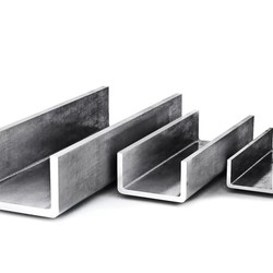 Швеллер стальной гнутый (равнополочный и неравнополочный)  ГОСТ 8278-89, ГОСТ 8281-80
