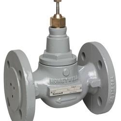 Клапан регулирующий двухходовый линейный V5328A, Honeywell