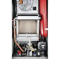 Котел газовый настенный ECO-5 Compact, Baxi