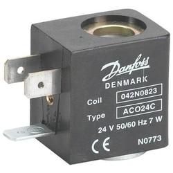 Электромагнитная катушка AC, Danfoss