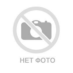 Клапан смесительный термостатический, ограничивающий, Oras